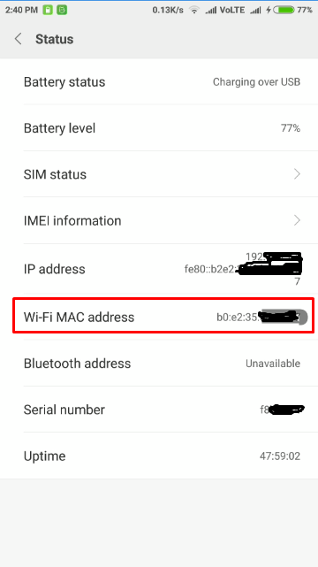 Issue Resolved – Connect Binatone WiFi Modem Slow Speed and Disconnection.